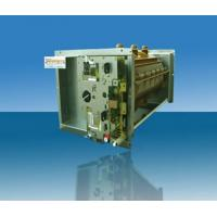 Wholesale Schneider Schneider SC6 six sulfur hexafluoride load switch from china suppliers