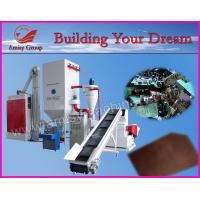 Wholesale Pellet Machinery from china suppliers