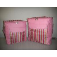 Wholesale Document Bag from china suppliers
