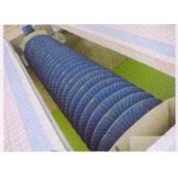 Wholesale Rotary brush aerator from china suppliers