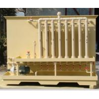 Wholesale Sodium hypochlorite generator from china suppliers