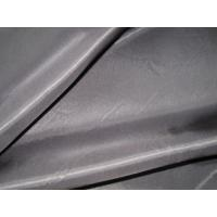Buy cheap product:poly viscose lining from wholesalers