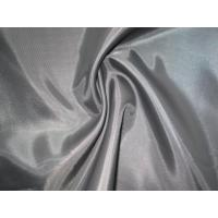 Buy cheap product:Polyester Taffeta from wholesalers