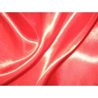 Buy cheap product:75D*150D Satin from wholesalers
