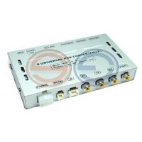 Wholesale Search By Car Brands Mercedes Benz ML(W164)/R-CLASS(W251) Video Interface from china suppliers