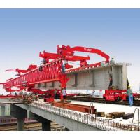Wholesale Special cranes from china suppliers