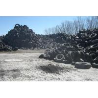Wholesale Tire Recycling Plant from china suppliers