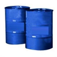 China Emulsifier for Cutting Oil on sale