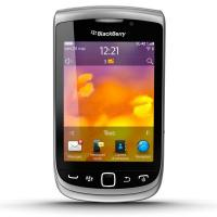 Wholesale BlackBerry Torch 9810 from china suppliers