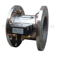Buy cheap WFS18 Differential pressure switch with double adjustable set points from wholesalers