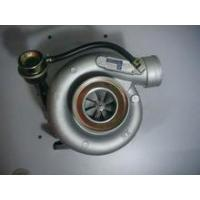Wholesale Cummins engine parts&accessories from china suppliers