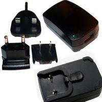 China iPhone/iPad's Product  USB Travel Charger Adapter on sale