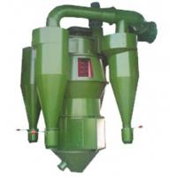 Wholesale Mobile Crushing Equipment from china suppliers