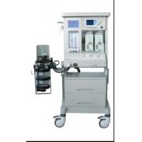 Wholesale Anesthesia Machine AM852-B from china suppliers