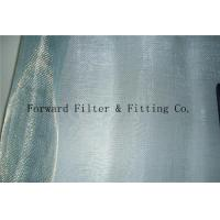Wire Mesh Products Aluminum Wire Mesh