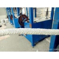 Wholesale hot sale ceramic fiber rope from china suppliers