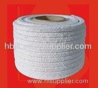 Wholesale ceramic fiber rope thermal insulation from china suppliers