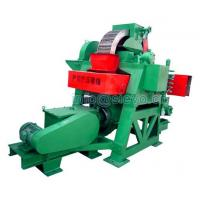 Wholesale High Gradient Magnetic Separator from china suppliers