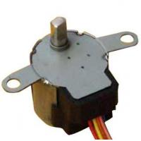 Wholesale Stepping Motor J824M1J824M1 from china suppliers