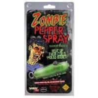 Wholesale Sabred Zombie Spitfire Pepper Spray from china suppliers