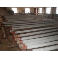 Wholesale RLHY-12 High-temperature resistant thermal insulation coating from china suppliers