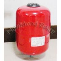 accessories Expansion Tank