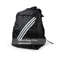 Wholesale Backpack Shoulder Bag-10SP1103005 from china suppliers