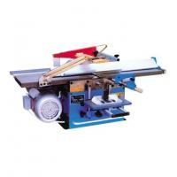 Wholesale ML292 Multi-use woodworking Machine from china suppliers