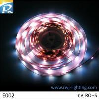 Wholesale E002DC12V Flexible LED Strip Light from china suppliers