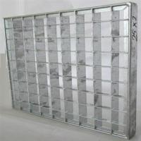Wholesale Welded Wire Mesh Grating from china suppliers