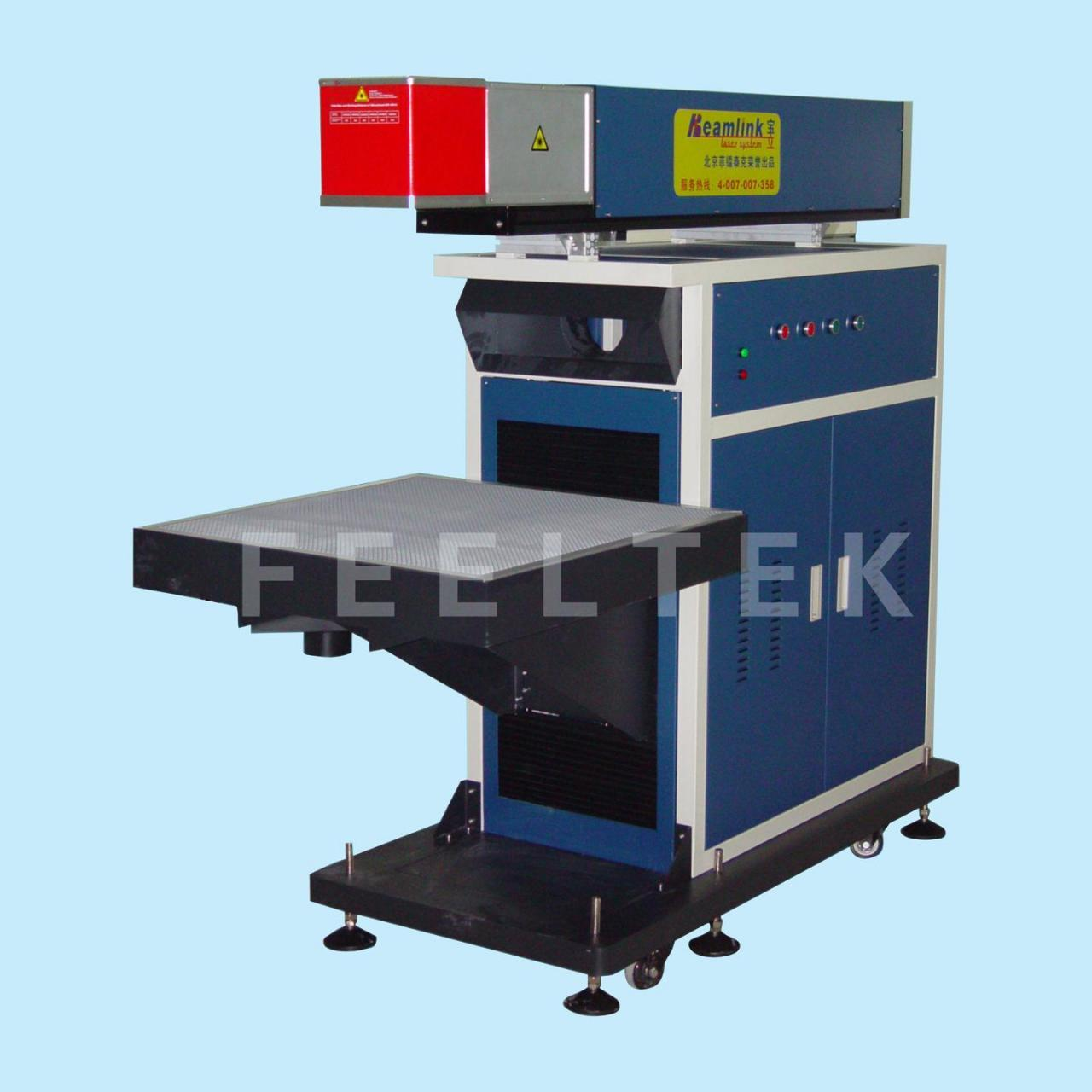 Wholesale SMK series marking machine>E3 series marking machine from china suppliers