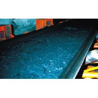 Wholesale Title:Steel Cord Conveyor belt from china suppliers