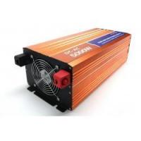 Wholesale Solar inverter 5000W from china suppliers