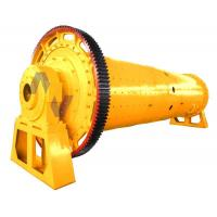 Wholesale Rod Mill from china suppliers