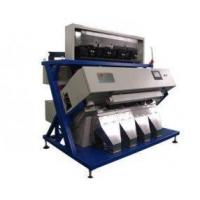 118142140cm 1.0 power Recycle Plastic Color Sorter, Color Sorting Machine