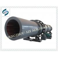 Wholesale ZG series rotary drum drier from china suppliers