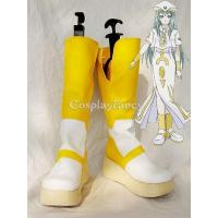 Wholesale Aria The Animation Alice Carroll Cosplay Boots from china suppliers