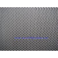 Wholesale Stainless steel wire mesh [1] Products Perforated metal sheet from china suppliers