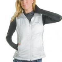 Wholesale 12V Women's Heated Scooter Vest from china suppliers