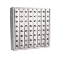China Indoor LED Light Fixtures on sale