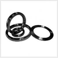 China Oval\Octagonal Ring Joint Gasket JSD-2002 on sale