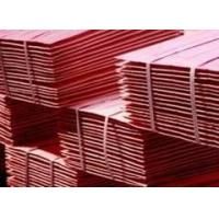 Wholesale Copper Ingot from china suppliers