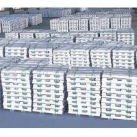 Wholesale Common Metal from china suppliers