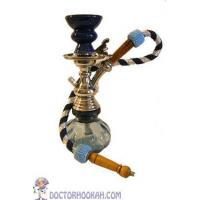 Wholesale Small authentic Egyptian hookah from china suppliers