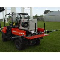 Wholesale Spot Sprayers from china suppliers