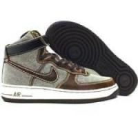 Wholesale Nike Air Force 1 High Premium 308986 221 Baseball Pack from china suppliers