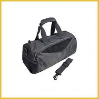 Wholesale Fashion nylon travel bag from china suppliers