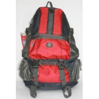 Wholesale Backpack YF091367 from china suppliers