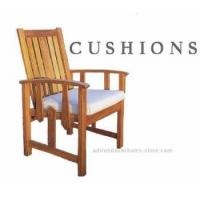 Wholesale Patio Chair Cushions from china suppliers