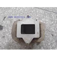 Wholesale CD type transformer from china suppliers